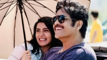 https://www.filmibeat.com/img/2021/09/samanthaakkineni-1632212339.jpg