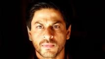 https://www.filmibeat.com/img/2021/09/shah-rukh-khan-1632226529.jpg