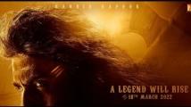 https://www.filmibeat.com/img/2021/09/shamshera1-1632827308.jpg