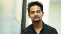 https://www.filmibeat.com/img/2021/09/shanmukh-1630998951.jpg