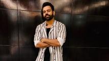 https://www.filmibeat.com/img/2021/09/sreeramachandra1-1631950570.jpg