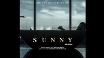 https://www.filmibeat.com/img/2021/09/sunny-1631697551.jpg