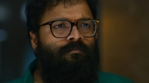 https://www.filmibeat.com/img/2021/09/sunny-twitter-review-1632357461.jpg