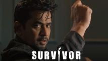 https://www.filmibeat.com/img/2021/09/survivor-tamil-contestants-list-1630538985.jpg