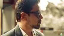 https://www.filmibeat.com/img/2021/09/survivor-tamil-contestants-zee-tamil-1631488639.jpg