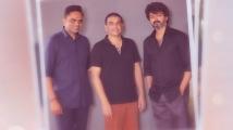 https://www.filmibeat.com/img/2021/09/thalapathy-66-1632669975.jpg