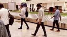 https://www.filmibeat.com/img/2021/09/thalapathy-vijay-beast-delhi-schedule-1632529423.jpg
