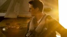 https://www.filmibeat.com/img/2021/09/topgun-1630908490.jpg
