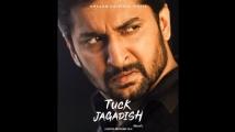 https://www.filmibeat.com/img/2021/09/tuckjagadish-1631232513.jpg