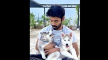 https://www.filmibeat.com/img/2021/09/dhanush-new-family-members-1630458752.jpg