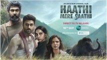 https://www.filmibeat.com/img/2021/09/haathi-mere-saathi-1630774729.jpg