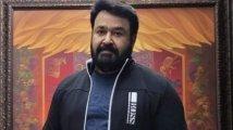 https://www.filmibeat.com/img/2021/09/mohanlal-joins-12th-man-1631751001.jpg