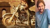 https://www.filmibeat.com/img/2021/09/pawankalyan-1630580401.jpg