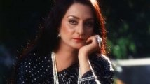 https://www.filmibeat.com/img/2021/09/sairabanu2-1630899913.jpg
