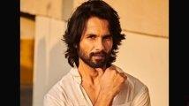https://www.filmibeat.com/img/2021/09/shahid-kapoor-1632306836.jpg