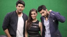https://www.filmibeat.com/img/2021/09/sidharth-alia-1630574774.jpg