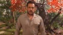 https://www.filmibeat.com/img/2021/09/sk-1632120448.jpg