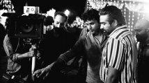 https://www.filmibeat.com/img/2021/09/vikram-fahadh-faasil-vijay-sethupathi-1632617970.jpg