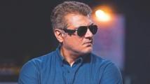https://www.filmibeat.com/img/2021/10/ajith-kumar-love-interest-valimai-1633628838.jpg