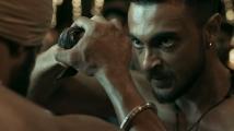https://www.filmibeat.com/img/2021/10/antim5-1635217681.jpg
