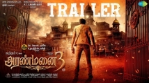 https://www.filmibeat.com/img/2021/10/aranmanai-3-trailer-1633030560.jpg
