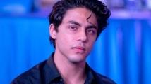 https://www.filmibeat.com/img/2021/10/aryankhan-1635249044.jpg