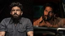 https://www.filmibeat.com/img/2021/10/dulquer-salmaan-kurup-nivin-pauly-thuramukham-1634697006.jpg