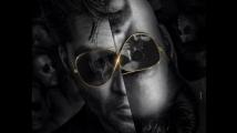 https://www.filmibeat.com/img/2021/10/maanaadu-trailer-1633174245.jpg