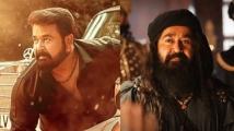 https://www.filmibeat.com/img/2021/10/mohanlal-marakkar-aaraattu-1634667656.jpg