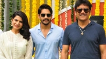 https://www.filmibeat.com/img/2021/10/nagarjuna-naga-chaitanya-samantha-1633187623.jpg