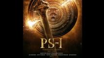 https://www.filmibeat.com/img/2021/10/ponniyin-selvan-making-video-1634503194.jpg