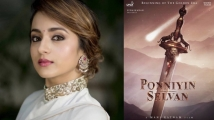https://www.filmibeat.com/img/2021/10/ponniyin-selvan-trisha-dubbing-1634064845.jpg