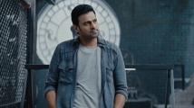 https://www.filmibeat.com/img/2021/10/prabhas-1634898106.jpg