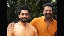 https://www.filmibeat.com/img/2021/10/prabhasa-1634785204.jpg