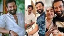 https://www.filmibeat.com/img/2021/10/prithviraj-sukumaran-birthday-wishes-1634358328.jpg