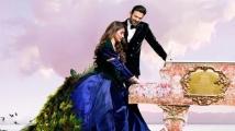 https://www.filmibeat.com/img/2021/10/radheshyam-1634639265.jpg