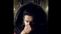 https://www.filmibeat.com/img/2021/10/radheshyam-1634705759.jpg
