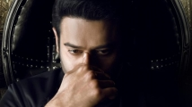 https://www.filmibeat.com/img/2021/10/radheshyam-1634964959.jpg