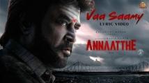 https://www.filmibeat.com/img/2021/10/rajnikanth-annaatthe-vaa-saamy-1635093634.jpg