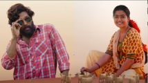https://www.filmibeat.com/img/2021/10/rashmikamandanna-1634106077.jpg