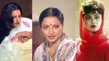 https://www.filmibeat.com/img/2021/10/rekha1-1633776459.jpg