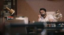 https://www.filmibeat.com/img/2021/10/saidharamtej-1633077121.jpg