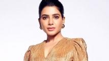 https://www.filmibeat.com/img/2021/10/samantha-files-defamation-case-1634751809.jpg