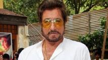 https://www.filmibeat.com/img/2021/10/shakti-kapoor-1633629819.jpeg