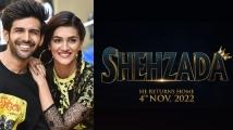 https://www.filmibeat.com/img/2021/10/shehzada-1634106208.jpg