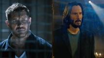 https://www.filmibeat.com/img/2021/10/venom1-1634191231.jpg