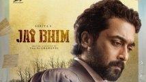 https://www.filmibeat.com/img/2021/10/jaibhim-1634293505.jpg