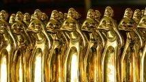 https://www.filmibeat.com/img/2021/10/kerala-state-film-awards-tomorrow-1634316207.jpg