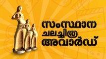 https://www.filmibeat.com/img/2021/10/kerala-state-film-awards-winners-list-1634371025.jpg