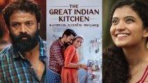 https://www.filmibeat.com/img/2021/10/kerala-state-film-awards-winners-list-1634377852.jpg